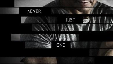 """Photo of """"Nunca houve apenas um"""""""