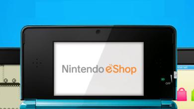 Photo of Top 5 Jogos do Nintendo eShop!