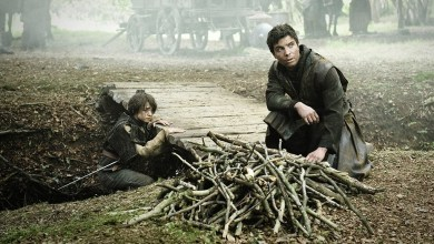 Photo of PdS – Game of Thrones S02E02!