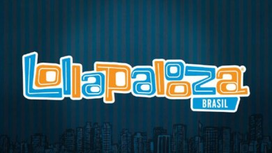 Foto de Lollapalooza Brasil – Eu Fui!