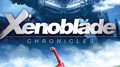 Photo of Semana em Games: Xenoblade Chronicles!