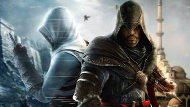 Photo of Assassin's Creed | O fim de uma era!