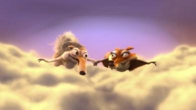 Foto de Wallpaper do dia: Ice Age/Dia dos Namorados!