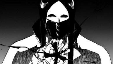 Foto de Conversa de Mangá: Bleach 496 – Kill the Shadow