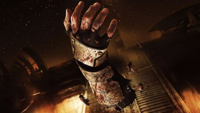 Photo of Dead Space | Isaac Clarke tem companhia…
