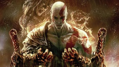 Photo of God of War | De quantos spin offs o Kratos precisa?