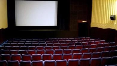 Photo of Cinema, a falta de opções… e o consumidor? (Opinião)