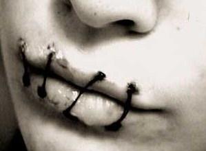 Photo of Música | Eu tenho fé na Força do Silêncio…