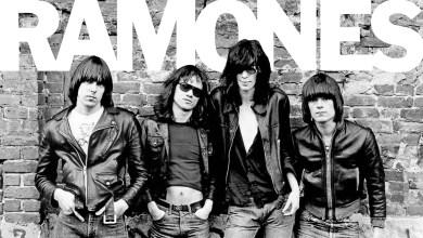 Photo of Música | Minha História com os Ramones…
