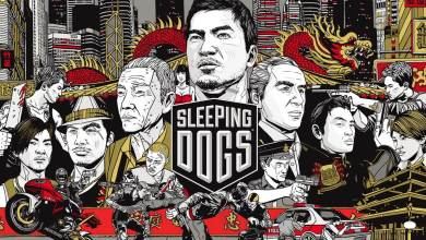 Photo of Sleepling Dogs – Os cães e as tretas de Hong Kong! (Análise)