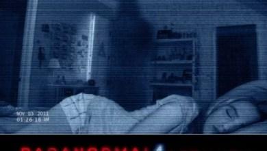 Photo of Crítica | Atividade Paranormal 4 – Eu fui!