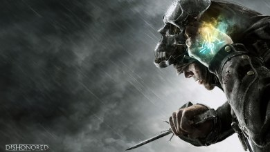 Photo of Um papo sobre Dishonored, e relembrando Bioshock