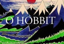 Photo of Livro | O Hobbit – Minha Jornada Inesperada!