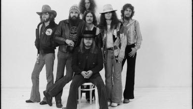 Photo of Música de Final de Semana: Lyrnyrd Skynyrd & Rejeitados pelo Diabo!