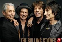 Photo of Música de Final de Semana: Rolling Stones & Os Bons Companheiros!