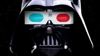 Photo of Opinião | Os malditos óculos 3D