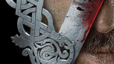 Photo of Série   Vikings e uma aulinha de história