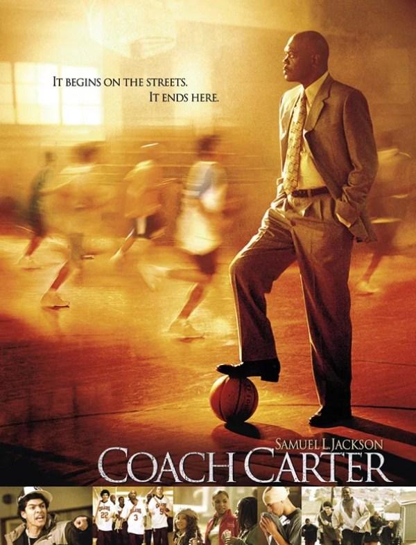 Coach-Carter-Treino-Para-a-Vida