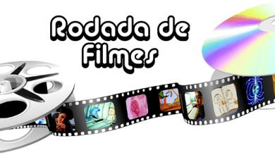 Photo of Rodada de bons filmes – Indicações