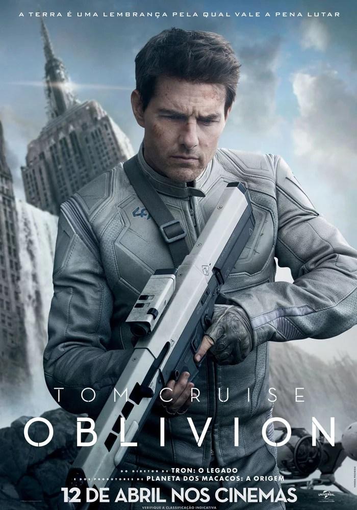 poster-oblivion001
