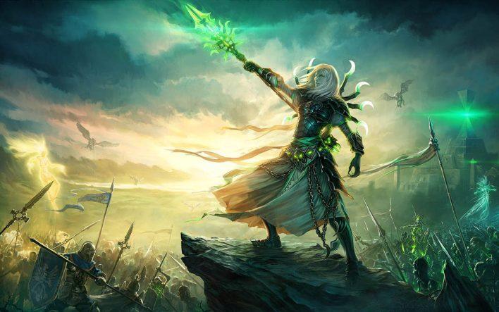 Might-Magic-Heroes-VI