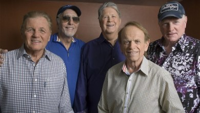 Photo of Música de Final de Semana | Meu Malvado Favorito 2 com The Beach Boys