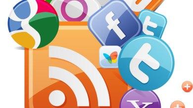 """Photo of Redes: O """"problema"""" é mesmo Social? (Opinião)"""