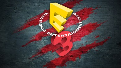 Photo of E3 2013 | Bullying, decepções e next-gen? (Opinião)