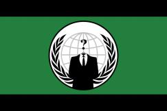 Anonymous_Flag