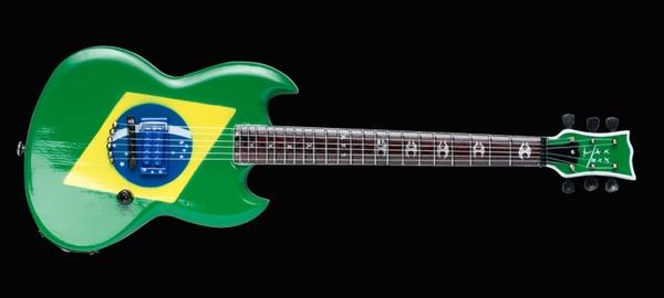 Brazilian-guitar1
