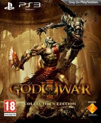 god_of_war3_Portallos