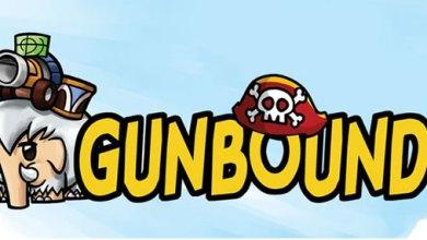 Photo of Tempos que não voltam: Gunbound