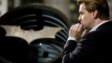 Photo of Opinião | O fator Christopher Nolan
