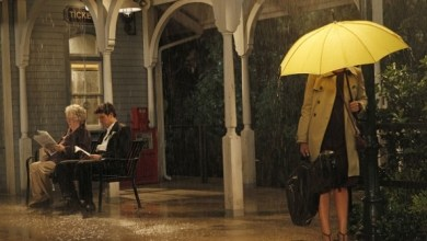 Photo of How I Met Your Mother – A mãe de todos os segredos!