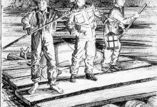 Photo of Para se saber | Tom Sawyer, o menino primordial?