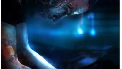Photo of Opinião | A ilha de Lost em Mass Effect!