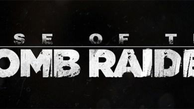 Foto de E3 2014 | Teaser de Rise of the Tomb Raider!