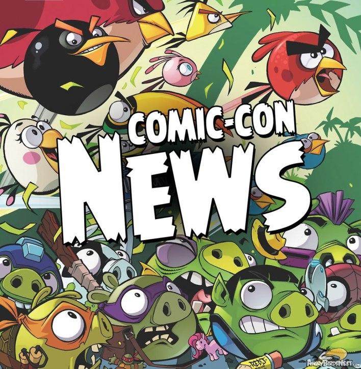 Angry-Birds-San-Diego-Comic-Con-2014