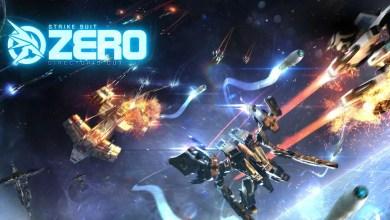 Foto de Gold & Plus: os games gratuitos de agosto/2014!