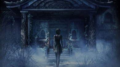 Photo of Teasers | Fatal Frame, Tekken 7 e Doom!