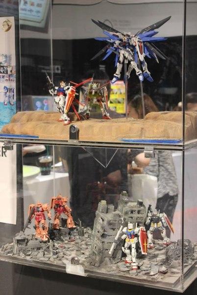 Gundam 011