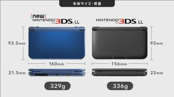 New 3DS 009