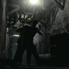 Resident Evil HD Remaster 005