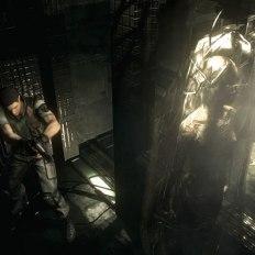 Resident Evil HD Remaster 010