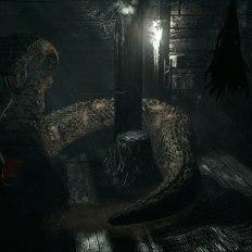 Resident Evil HD Remaster 012