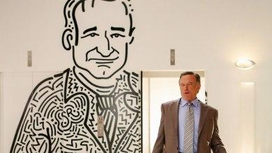 Photo of O baque da realidade versus o espírito do bom humor… Adeus Robin Williams