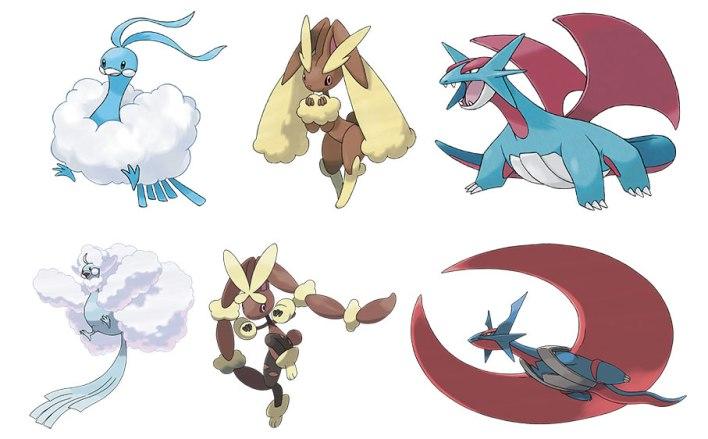 mega-evolucoes-pokemon-omega-alpha