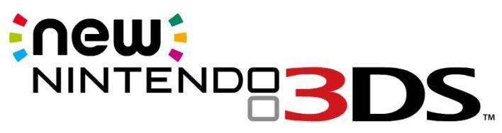 new-3ds-logo