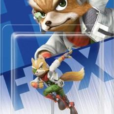 nfp-amiibo-no6-fox
