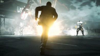 Foto de Xbox One | Vídeo de 8 minutos de Quantum Break!